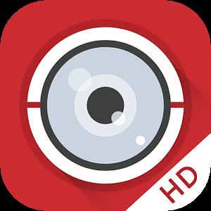 ivms-4500 HD logo